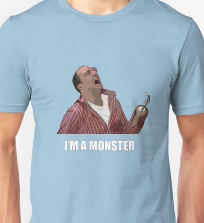 Arrested Development-Buster Unisex T-Shirt
