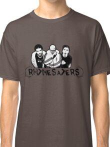 Rhymesayers Classic T-Shirt