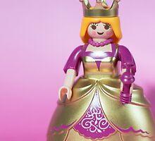 playmobil princess by aerrete720