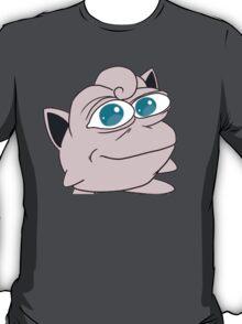 Rare Pepe #17 T-Shirt