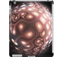 Candy planet iPad Case/Skin