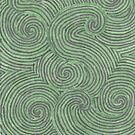 Swirl Power by shinyjill