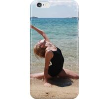 Cult of the sea iPhone Case/Skin