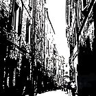 street with no name by spartacus566