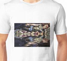 Elbow Soak Unisex T-Shirt