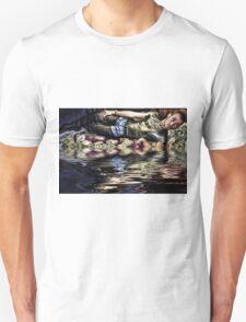 Elbow Soak T-Shirt