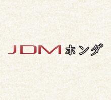 JDM Honda by Kgphotographics