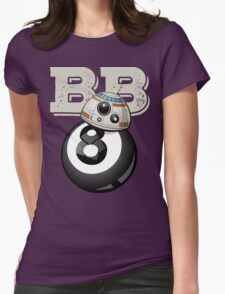 BB-8-Ball T-Shirt