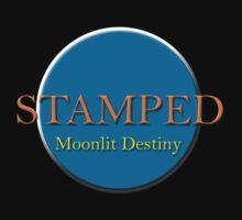 Moonlit Destiny 2 by Parodiousx4