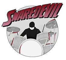 Snaredevil by Zoe Swann