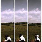 Lost in Wonder  by thisisharmony