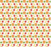 Fruit Salad by Vox Music