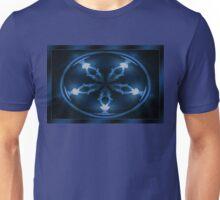 Light In The Night Unisex T-Shirt