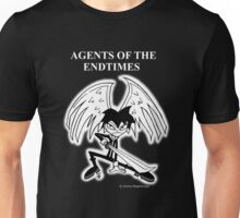 AOTE Fubar Unisex T-Shirt