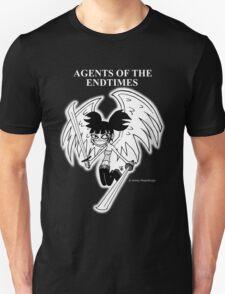 AOTE Starla T-Shirt