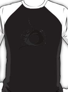 Retro Being Unisex Tee T-Shirt