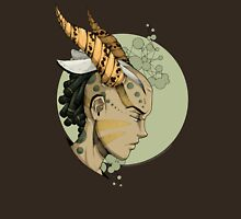 Lady of the forest  Unisex T-Shirt
