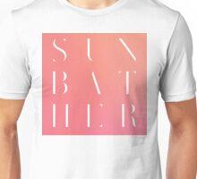 Sunbather Unisex T-Shirt