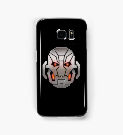 ULTRONFORMERS Samsung Galaxy Case/Skin
