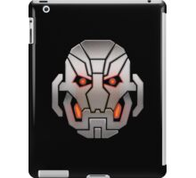 ULTRONFORMERS iPad Case/Skin