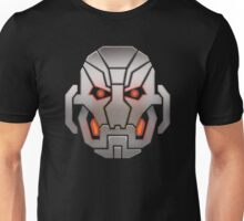 ULTRONFORMERS Unisex T-Shirt