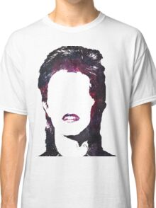 Nova Bowie Classic T-Shirt