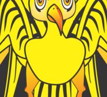 KooKy Sticker