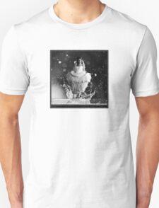 Beautiful Droplet T-Shirt