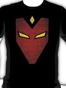 Behold.. T-Shirt