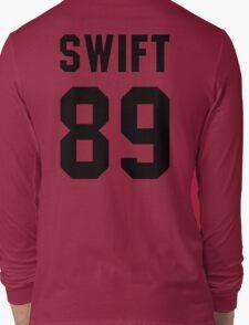 SWIFT 89 Long Sleeve T-Shirt