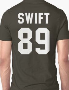 SWIFT 89 T-Shirt
