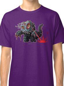 Hedorah Classic T-Shirt