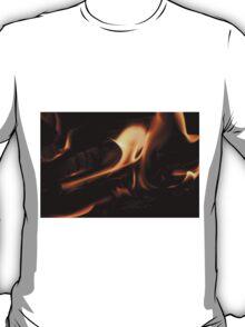 inferno 0.3 T-Shirt