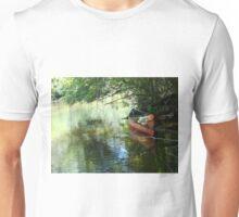 Pitt Spring Stop T-Shirt