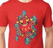 Darumaka Unisex T-Shirt