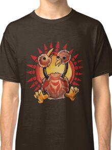 Doduo Classic T-Shirt