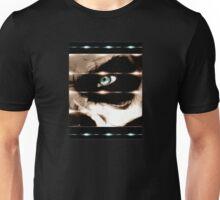 PAPA'S EVIL EYE Unisex T-Shirt