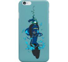 Lucina - Fire Emblem Awakening iPhone Case/Skin