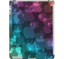 Apple Bokeh  iPad Case/Skin