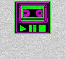 Just Push Play Unisex T-Shirt