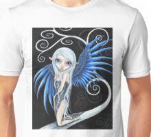 So Blue Unisex T-Shirt
