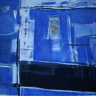 Monotype 8 by Susan Grissom