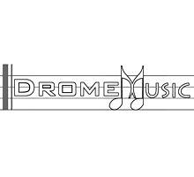 DromeMusic by DromeBoxLabs