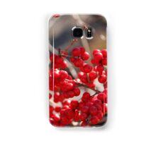 Holly Samsung Galaxy Case/Skin