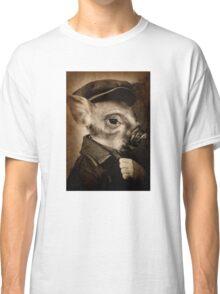 Little Man Classic T-Shirt