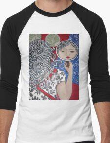 Mirror Image T-Shirt