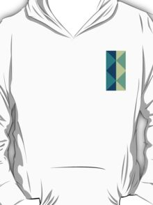 Central T-Shirt