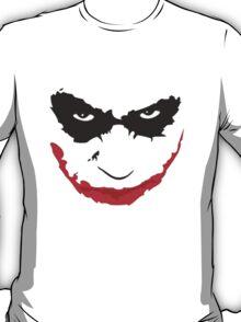 Joker - Dark Knight T-Shirt