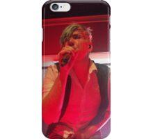 Josh Ramsay Prime iPhone Case/Skin