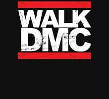 Walk DMC Unisex T-Shirt